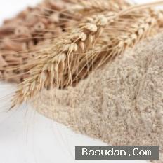 السمسم ونخالة الأرز لخفض الدم