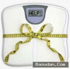 نصائح ذهبية لخسارة الوزن الشتاء