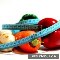 أسئلة وأجوبة الحميات الغذائية