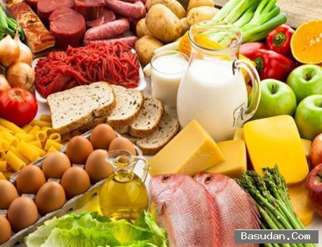 نصائح هامة لإنقاص الوزن رجيم