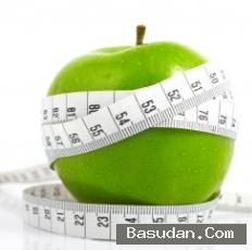 بسيطة يومية لخسارة الوزن