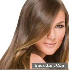 خلطة الثوم والعسل لكثافة الشعر