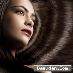 وصفات لتطويل الشعر الجرجير