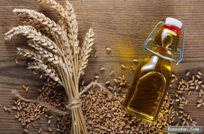 خلطات طبيعية للتغلب آثار الحبوب