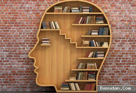 كتاب عقلك الباطن
