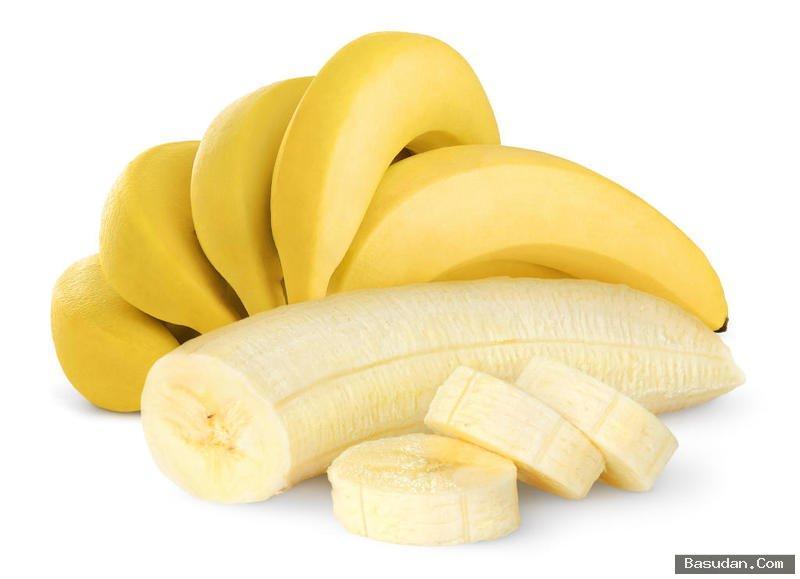 فوائد ماسك الموز لعلاج مشاكل