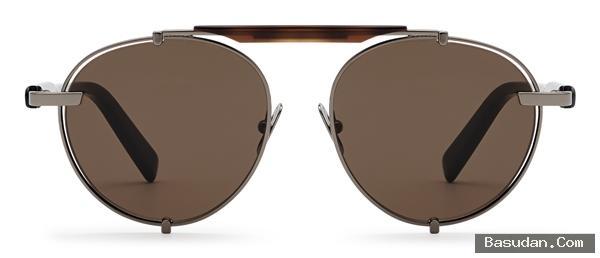 نظارات شمسية للرجال ferragamo salvatore