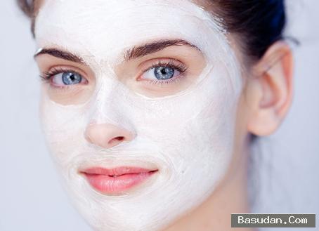ماسكات الزبدة وفوائدها لنضارة الوجه