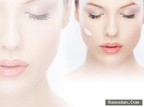 خلطات طبيعية لتبيض الوجه بسرعة