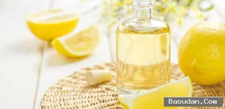 طريقة استخدام الليمون للشعر