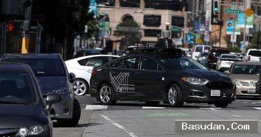 السيارات ذاتية القيادة ستتمكن مراقبة