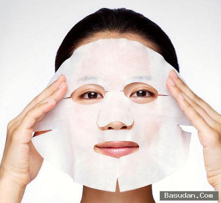 وصفات تنقذ بشرتك الجافة خلال
