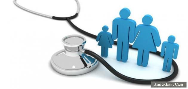 دراسة تكشف: مرضى كورونا يعانون